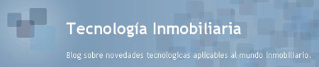 http://www.tecnologiainmobiliaria.net/