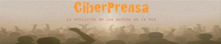 http://ciberprensa.com