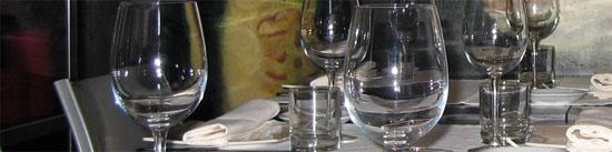 Cucharete - Crítica y fotos de los restaurantes de Madrid.