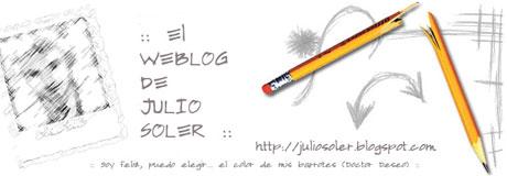 weblog-de-julio-soler.jpg