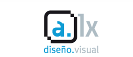 [a.]lx - Diseño.Visual