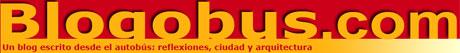 Blogobus