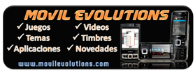 Movil Evolutions