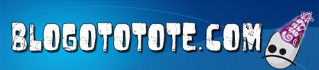 Blogototote.com