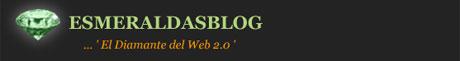 EsmeraldasBlog - El diamante del web 2.0