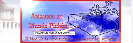 Amanece en Mundo Pichón