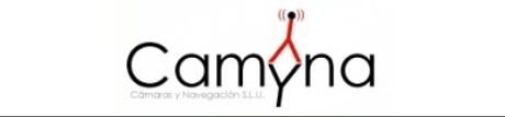 Camyna