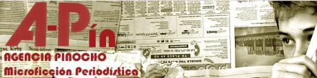 Agencia Pinocho