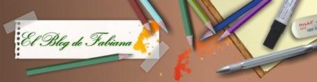 blog de fabiana