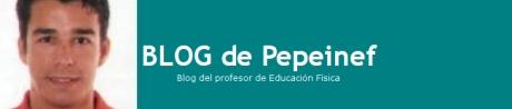 Blog de Pepeinef