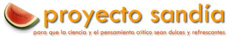 Proyecto Sandía