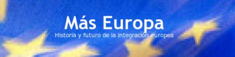 Más Europa