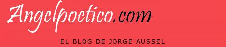 Angelpoetico.com