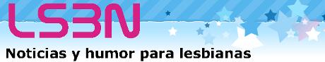 LSBN. Noticias y humor para lesbianas