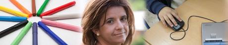Blog de María Barceló Martínez
