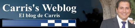 Carri's Weblog