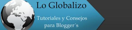 Lo Globalizo