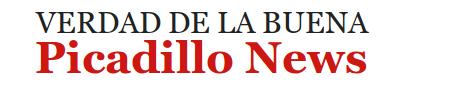 Picadillo News