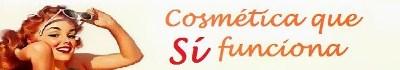 cosmeticaquefunciona