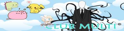 club-multi