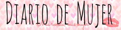 diario-de-mujer