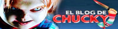 el-blog-de-chucky