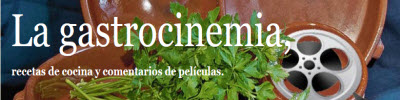 la-gastrocinemia