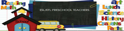 preschool-teachers