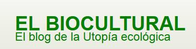 el-biocultural1