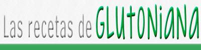 las-recetas-de-glutoniana