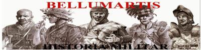 bellumartis-historia-militar