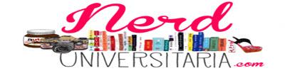 nerd-universitaria