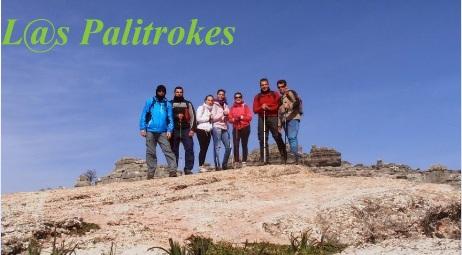 palitrokes1
