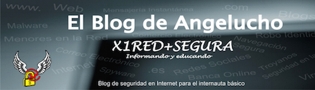 cropped-cropped-banner-blog-de-angelucho213