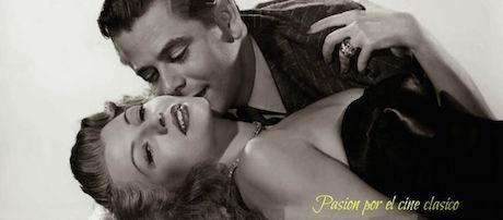 pasiocc81n-por-el-cine-clasico