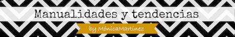 cabecera-blog-nueva