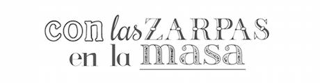 cropped-cabecera-blog-vacia