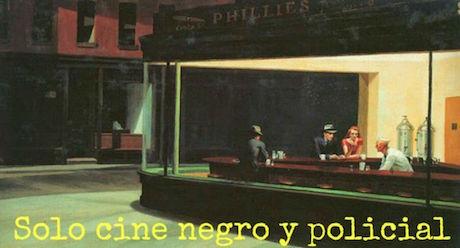 solo-cine-negro-y-policial1200