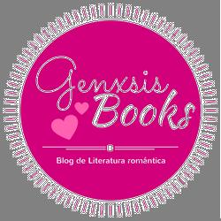 Genxsis Books