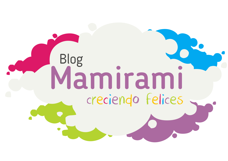 Blog Mamirami