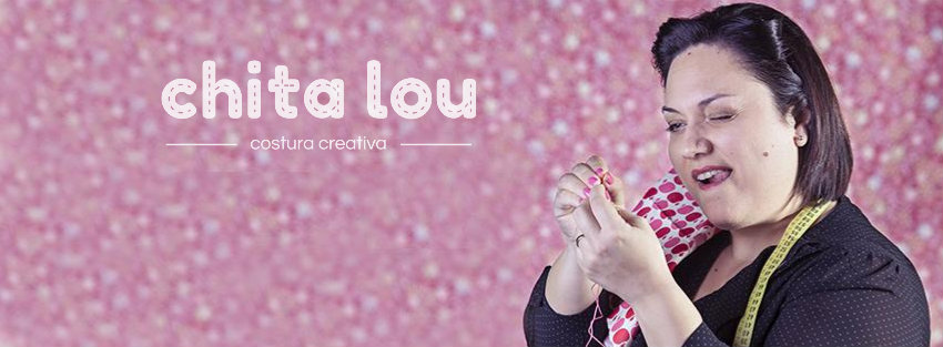 Chita Lou - Costura creativa