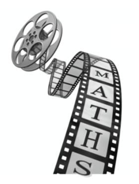 Cinemaths Paradise