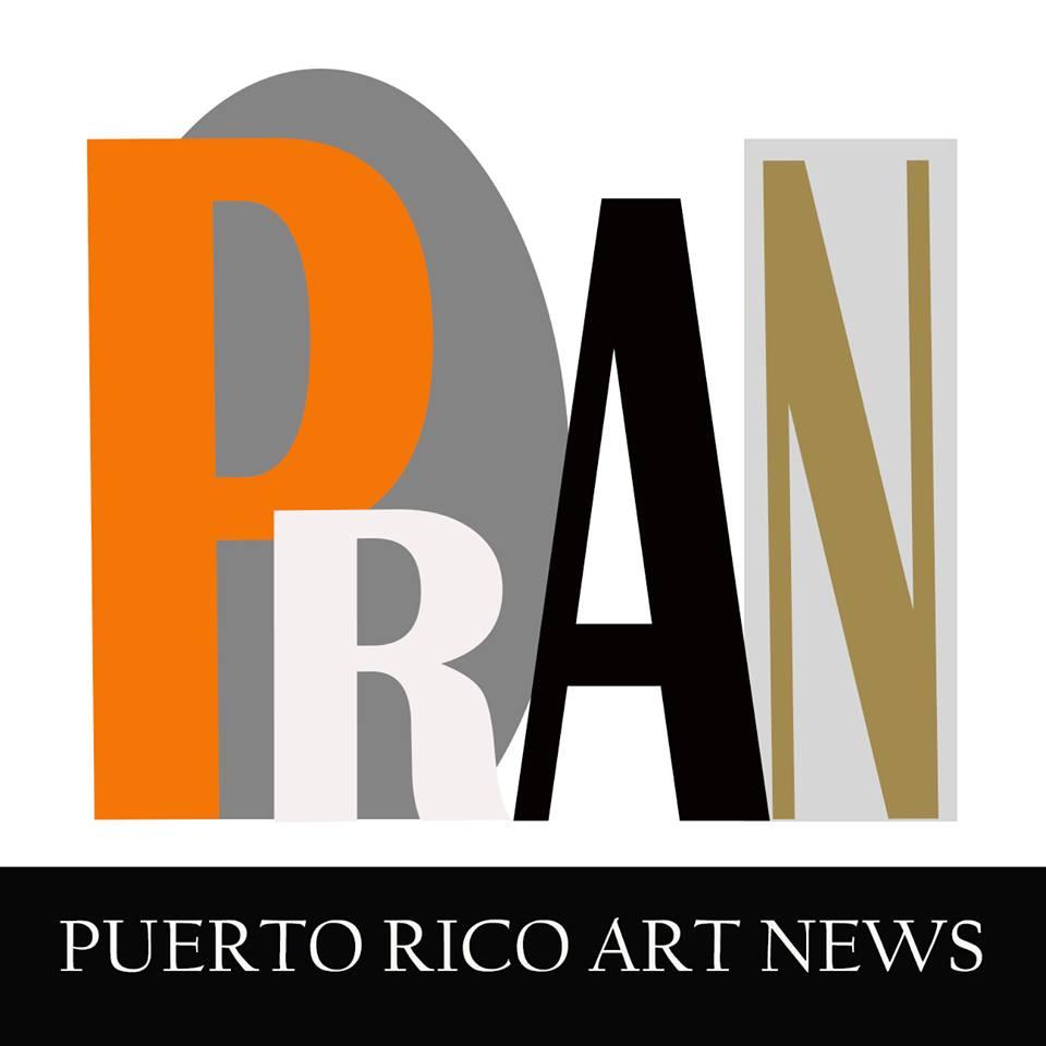 Puerto Rico Art News