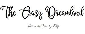 the crazy dreamland