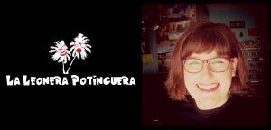 La Leonera Potinguera