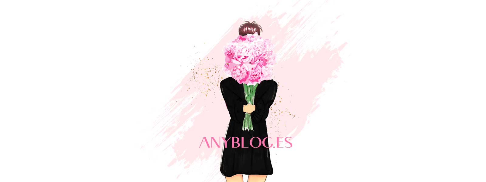 Anyblog