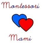 Montessori Mami