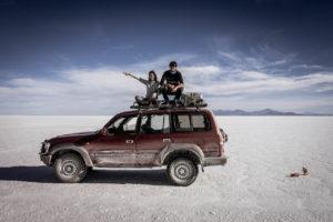 Aprendizaje Viajero