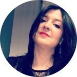 Entrevista al blog Reiniciacc